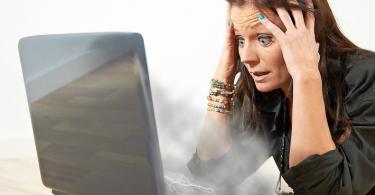 5-Cara-Ampuh-Agar-Laptop-Tidak-Overheat