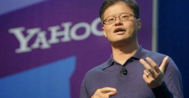 Biografi-Jerry-Yang-Salah-Satu-Pendiri-Yahoo