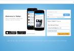 Cara-Terbaru-Membuat-atau-Daftar-Twitter-dengan-Mudah-1