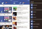 Facebook-Melakukan-Pembaruan-Pada-Aplikasi-Facebook-Pages-Manager-untuk-Windows-Phone