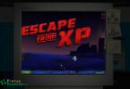 Game-Buatan-Microsoft-Untuk-Membujuk-Windows-Xp-Beralih-1