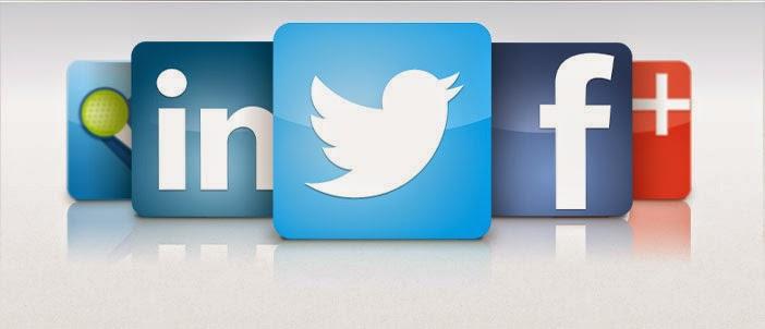 Hati-Hati, Pengaruh Buruk Sosial Media Menghantui Anda
