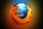 Intip-Password-Melalui-History-di-Firefox