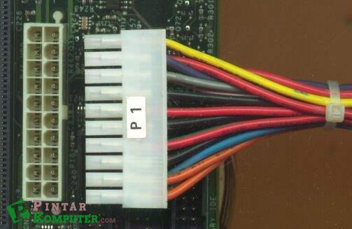 Pengertian dan Jenis-Jenis Power Supply Komputer 3