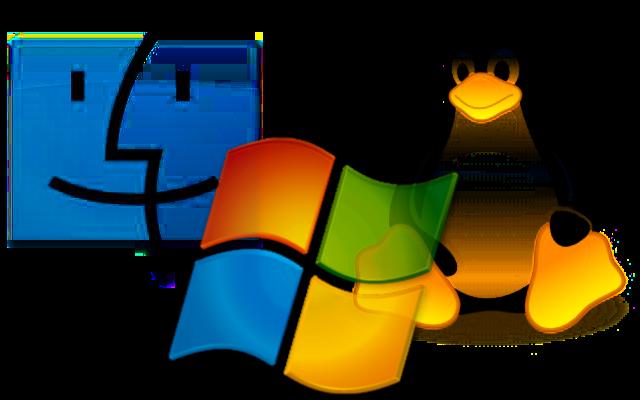 Pengertian dan Penjelasan Tentang Sistem Operasi Komputer