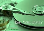 Tips-dan-Trik-5-Cara-Untuk-Mengamankan-Data-Dalam-HArd-Disk