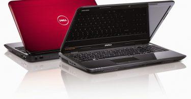 5-Tips-Memilih-Laptop-Terbaik-untuk-Kebutuhan-Anda