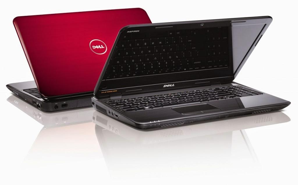 6 Tips Memilih Laptop Terbaik untuk Kebutuhan Anda