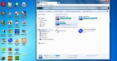 3 Cara Mudah Mengambil Screenshot di Windows 7, 8, 8.1 dan 10