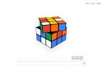 Google-Doodle-Hadirkan-Permainan-Rubrik-Virtual