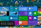 Kelebihan-dan-Kekurangan-Windows-8-yang-Penting-Untuk-Diketahui