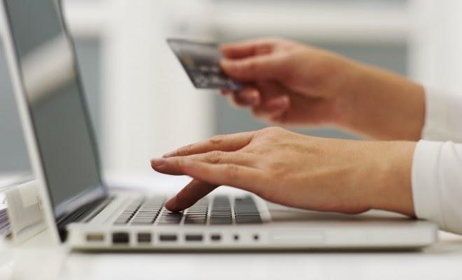 4 Tips Aman Belanja Gadget Via online