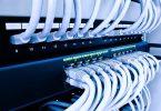 5-Hal-Dasar-dari-Jaringan-Komputer-Networking-yang-Penting-Untuk-Diketahui
