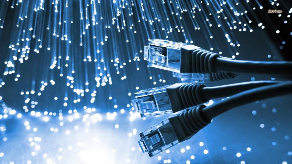 Apa Saja yang Dibutuhkan Komputer Untuk Terhubung dengan Jaringan