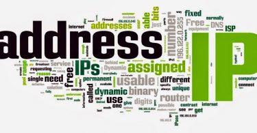 Cara-Cepat-Belajar-Mneghitung-Subnetting-IP-Address-Bagian-1