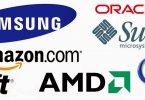 Daftar-Nama-Merk-Produsen-Hardware-di-Dunia-Lengkap