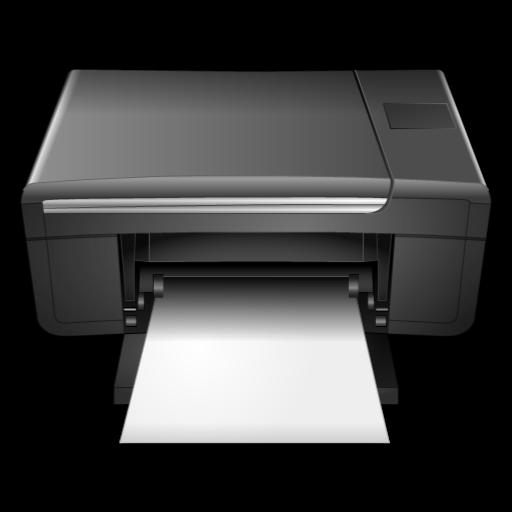 Pengertian, Kelebihan, dan Kekurangan Printer Ink Jet