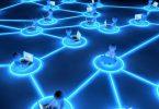 Mengapa-Harus-Melakukan-Subnetting-Terhadap-Sebuah-Network