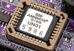 Pengertian-Dan-Fungsi-BIOS-Pada-Komputer