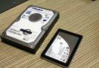 Perbedaan-HDD-dan-SSD