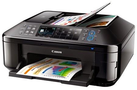 Tips dan Cara Merawat Printer Agar Tahan Lama