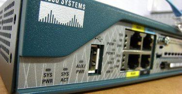 router-dan-jaringan-komputer