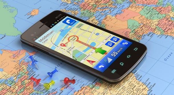 6 Manfaat Gadget Selama Perjalanan Mudik