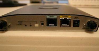 Apa-Perbedaan-Wireless-Access-Point-dan-Wireless-Router