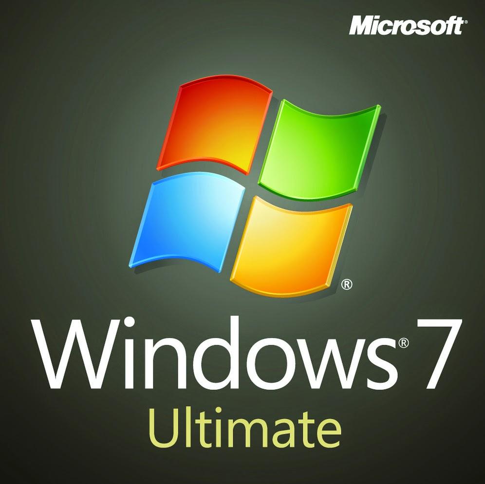 http://uk.hardware.info/productinfo/78681/microsoft-windows-7-ultimate-64-bit-en-oem