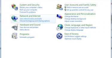Cara-Setting-Mengganti-IP-Address-Pada-Komputer-OS-Windows-3