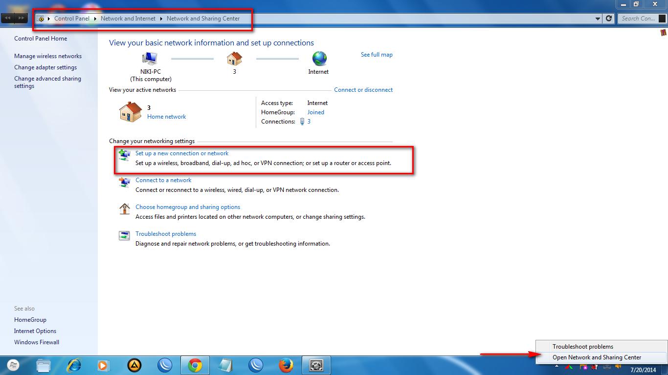 Panduan-Membuat-Jairngan-Peer-to-Peer-di-Windows-7-Dengan-Wifi-Adapter-Laptop-1