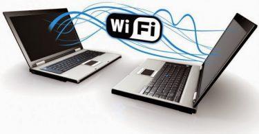 Panduan-Membuat-Jairngan-Peer-to-Peer-di-Windows-7-Dengan-Wifi-Adapter-Laptop