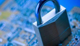 Peran-SSID-Mac-Address-filtering-WEP-DAN-WPA-Untuk-Maksimalkan-Keamanan-Wifi