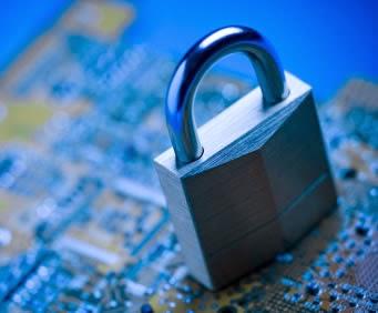 Peran SSID, Mac Address filtering, WEP DAN WPA Untuk Maksimalkan Keamanan Wifi
