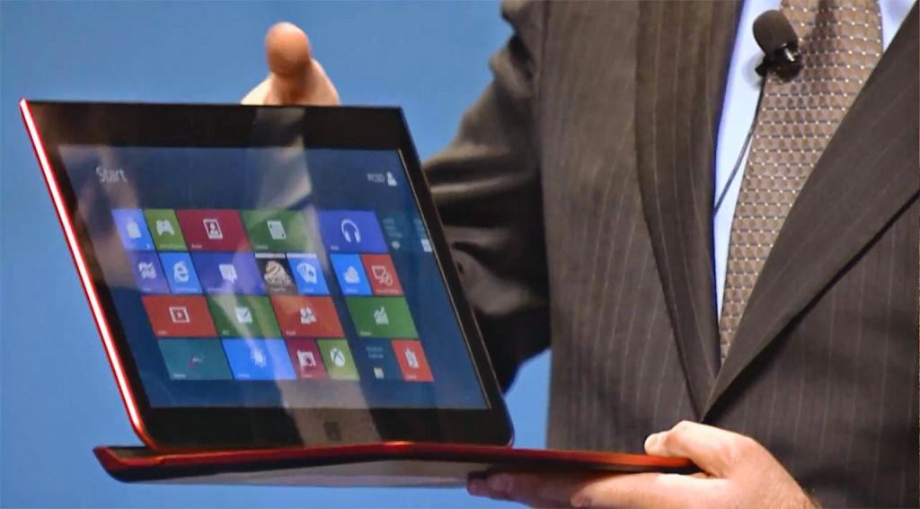 Jenis-Jenis Laptop yang Harus Diketahui Sebelum Membelinya