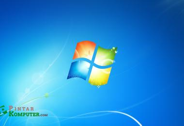 """Cara Enable """"Inspect Element"""" dan """"View Source"""" di Microsoft ..."""