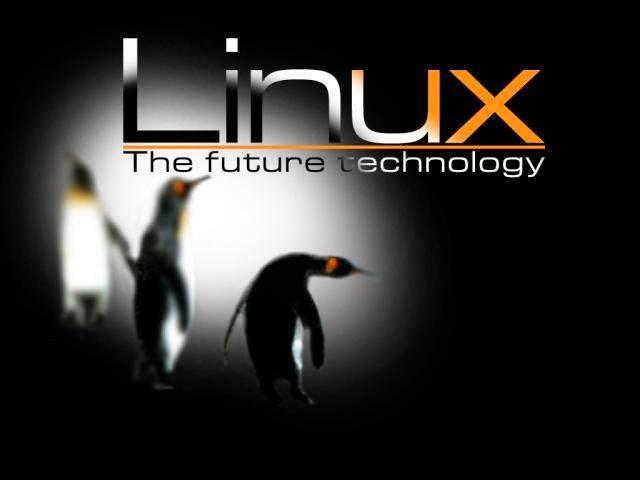 7 Alasan Mengapa Kita Menggunakan Linux