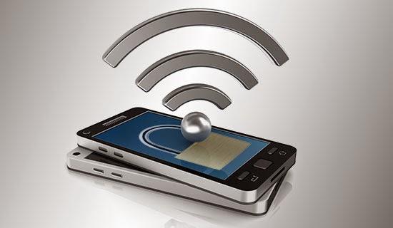 Beberapa Alasan Mengapa Keamanan Jaringan Wireless Sangat Penting