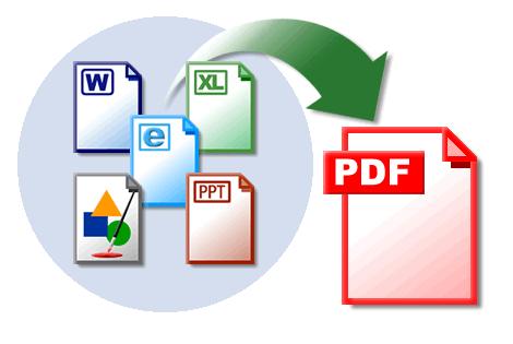 Cara Convert Dokumen Kamu Menjadi PDF Secara Online, Cepat dan Gratis!
