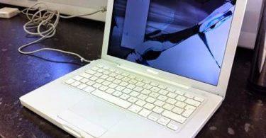 5MasalahyangMungkinTerjadiPadaLayarLaptop1