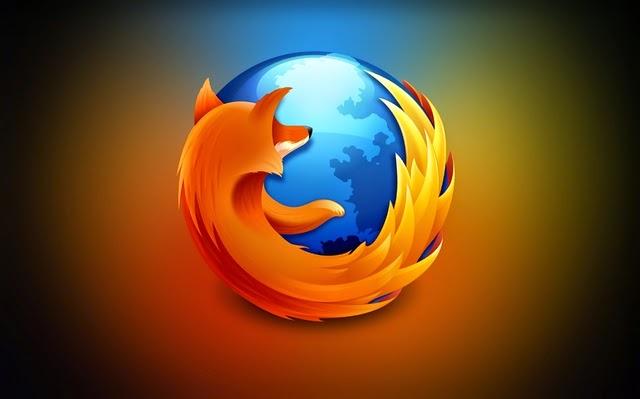 3 Cara Menggunakan Fitur Bookmark di Firefox Untuk Menyimpan Website Penting