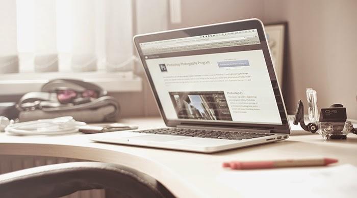 Image result for Mempelajari Tips Menjaga Laptop dengan Mudah
