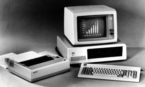 3 Jenis Koneksi Wireless yang Bisa Digunakan di Komputer