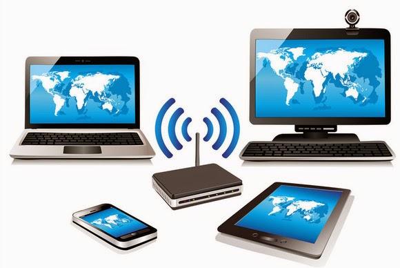 Kelebihan dan Kekurangan Topologi Wireless AdHoc dan Infrastructure