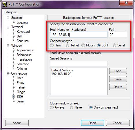 Cara Mudah Mengakses (Remote) Router Mikrotik - Pintar Komputer