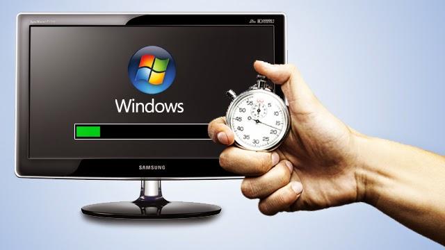 "Inilah Peyebab Utama Komputer Menjadi Lambat Bahkan ""Hang"""