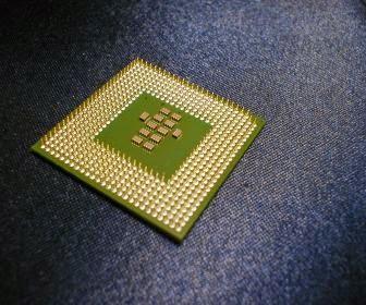 6 Hardware yang Paling Berpengaruh Terhadap Performa PC Serta Tips Membelinya