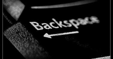 CaraMengaktifkanFungsiTombolBackspacePadaFirefoxdiLinuxUbuntu
