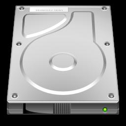 Cara Mount Harddisk Otomatis Pada Saat Startup di Ubuntu 14.04