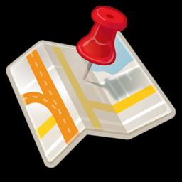 Cara Memasang Google Maps Di Website Atau Blog Pintar Komputer